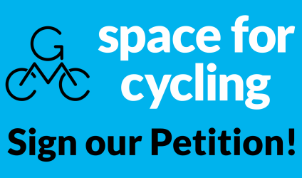 GMCC_space4cycling_petition_424x250