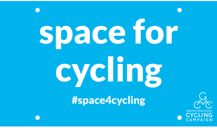 GMCC_space4cycling_plate_424x250