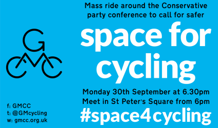 GMCC_space4cycling_v2_424x250