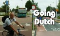 Going Dutch cycling