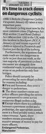 MEN_Endangered_Pedestrian_Letter