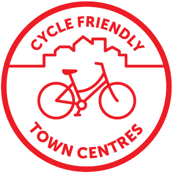 2_Cycle_Friendly_Town_Centres