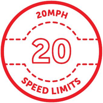 3_20mph_Speed_Limits