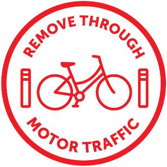 5_Remove_Through_Motor_Traffic