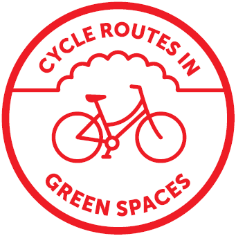 6_Cycle_Routes_in_Green_Spaces