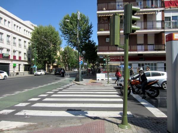 DB_Seville_04