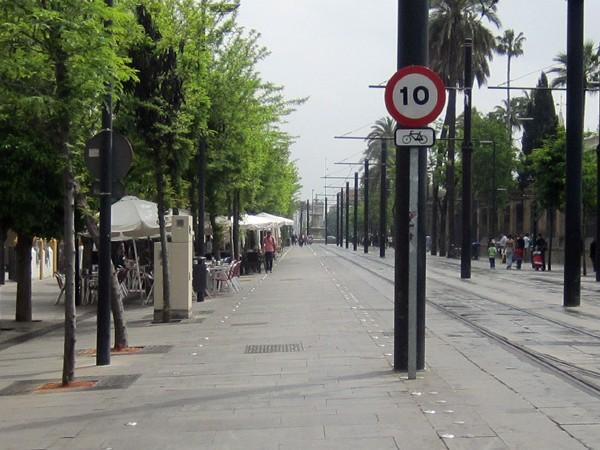 DB_Seville_07