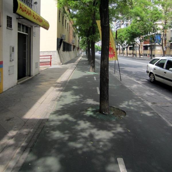DB_Seville_08d