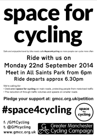 GMCC_S4C_Ride_Poster_Sept_2014