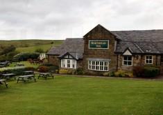 Hartshead Inn, Ashton-under-Lyne