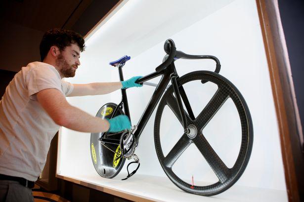 VP_track_bike