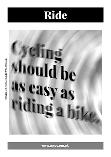 GMCC - Ride - Winter 2014