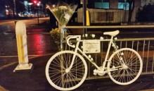 12-Artur-Piotr-Ruszel-Ghost-Bike-424x250