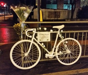 12-Artur-Piotr-Ruszel-Ghost-Bike-A34-Manchester-cropped