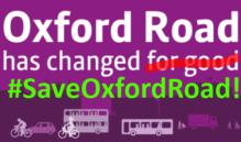 SaveOxfordRoad-424x250