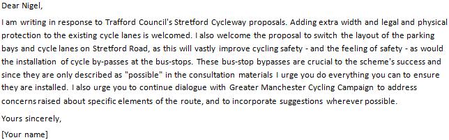 Stretford-Cycleway-default-text