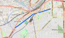 osm-stretford-cycleway-424x250